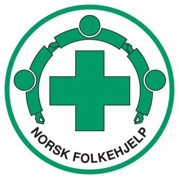Norsk Folkehjelp