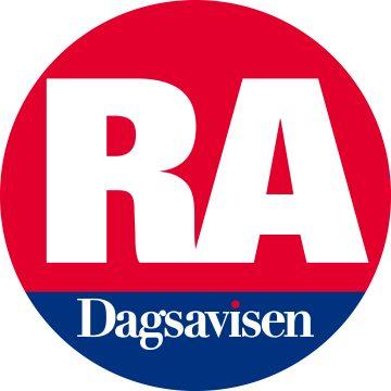 Rogalands Avis