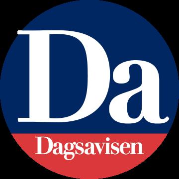 Dagsavisen