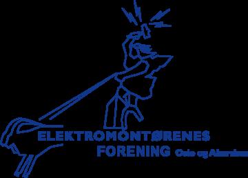 ELEKTROMONTØRENES FORENING OSLO OG AKERSHUS