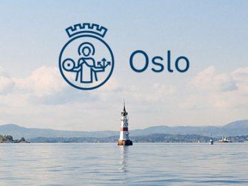 Fagskolen Oslo