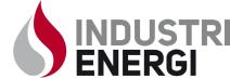 Industri Energi